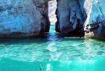 Places..I'vebeen! - Turkey/ALACATI