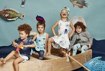 kids / neste meu mais novo painel eu mostro crianças super estilosas e fofinhas !