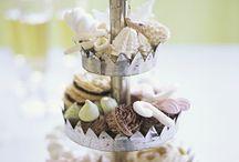 Wedding Ideas / by Geraldine 제랄딘