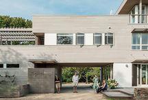 Design Inspiration | Exterior