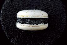 Caviar agency