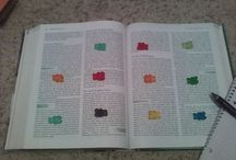 Studietips