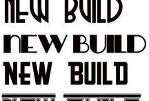 Font Samples / AS Graphics Font Samples