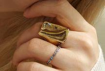 bronze jewelry