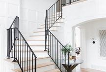 Lépcsô