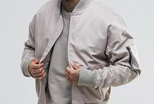 Iconic Products: Jackets