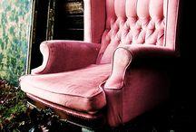 Chair / Chair