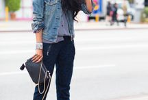 Styles - Street.Chic