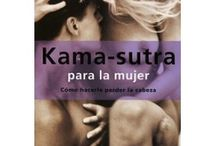 kama sutra and sr8 up sex / by Felix Lira
