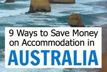 Travel tips / Accommodation options