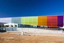 Sports_architecture