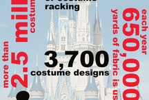Disney tips-secrets
