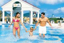 Beaches Resorts Deals!