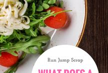 Health and Fitness - Run Jump Scrap / My Posts. Health, fitness, diet, exercise tips, advice and motivation.