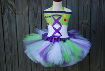 Fancy dress costumes / by Cute Things