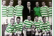 Celtic / CFC