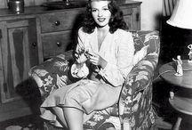 Famous Knitting