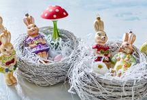Ostern bei www.gerda-huesch.de