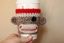 Craft Ideas / by Kim Yarbrough