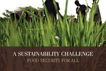 Agriculture Resources / From the National Academy of Sciences / by National Academies Press
