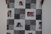 deka z fotek 5