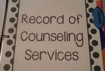 School Counseling / School Counseling