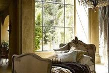 royal bedding