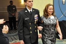 Teachers of the Year 2015 / Chesterfield County Public Schools honored Teachers of the Year from elementary, middle and high schools at a Gold Star Gala. The Oct. 9, 2014, event was sponsored by the Chesterfield Public Education Foundation.