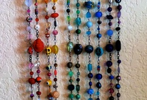 rosary collection