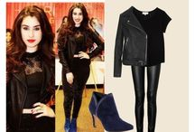 Polyvore outfits - 5H