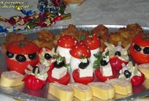 http://dulcesarat.blogspot.ro/2014/03/platou-cu-aperitive-rapide.html