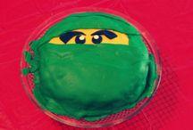 Creative Kid's Birthday Parties