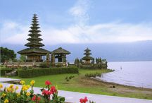 indonesia beautyful country