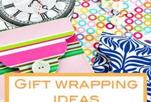 CRAFT & GIFTS