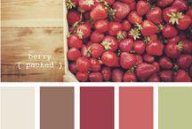 grafik_farben_design