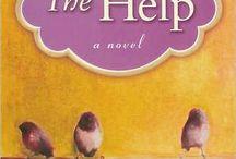 Book Club Books