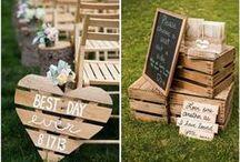 esküvőm