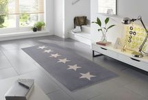 Floor Mats for Kids & Play