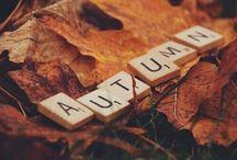 Autumn ~ Caramel