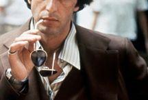actor: Al Pacino