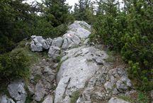 Ausztria Medve szurdok