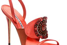 sexy sassy shoes / sexy shoes ♥ #Stilettos ♥ & such