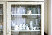 Kitchen equipment / All about kitchen & caterer equipment