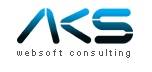 Our Company / Since 2006 AKS Websoft Consulting has helped its clients to leverage the world of internet to manage their business, clients and assets. Our cost effective solutions have proven to help our clients to do their business more smartly, collaborate better with their employees & partners and engage their clients and customers to get valuable insights from them.  To know more get in touch.... www.akswebsoft.com  Our Portfolio http://portfolio.aks-india.com/categorylist.asp