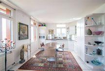 flatfox Wohnungen in Bern❣️ / Wohnungen zur Miete im Kanton Bern