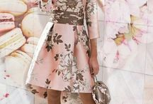 Απιστευτα φορεματα
