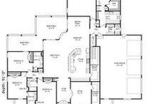 Future Home Designs