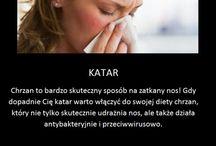 KATAR & ZATOKI