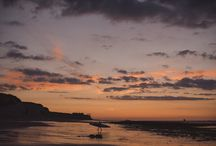 Stories of the sea - Rebecca Douglas Photography