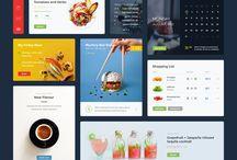 website_sample